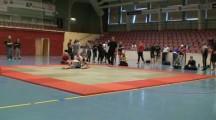 ESWT 2010 -75kg Jimmy Svensson vs Alfred Lindeborg