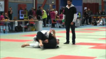 BJJ RM 2012 herrar -76kg unknown 24 vs unknown 22