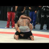 SW SM 2010 -79kg David Bielkheden vs Alexander Lundin