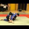 Tapout 2010-11-20 Blue belt Middle Oskar Karlström Biller vs unknown2