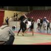 ESWT 2010 -80kg Christopher Rahm vs Dean Moore