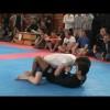 SGL Öst 090322 Nybörjare -77kg Mladen Lojic EGAK vs unknown
