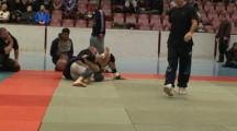 ESWT 2010 -88kg Tulle Edman vs Håkan Sarman