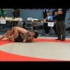 SW SM 2010 -73kg Dexter Dyall-Wallin vs Christopher Wassberg