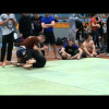 SGL final 2011 Fortsättare -88kg Joakim Stenberg vs unknown 4