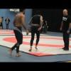 SW SM 2010 -67kg Omid Azad vs Navid Yousefi