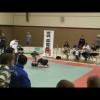 SW SM 2009 -79kg Filip Krantz vs Tomas Dalkowski