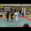 SW SM 2009 -67kg Omid Azad vs Siavash Kijani
