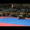 SGL final 2010 Nybörjare -77kg Taavi Sööt vs Emil Edin