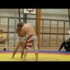 ADCC Swedish Open 1 -98,9kg Timo Karttunen vs Joachim Claesson