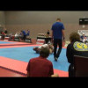 SW SM 2011 -73kg Johannes Andersson vs Pilo Stylin