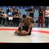 SW SM 2010 -67kg Rami Aziz vs Shawn Tijero