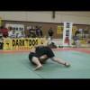SW SM 2009 +91kg Final Eddy Bengtsson vs Mikael Knutsson