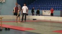 Grapplers Paradise 5 -79kg match 4 Alexander Eklund vs Jakob Gershater