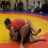 ESWT 2008 – Match 23. -88kg. David Pollak vs unknown