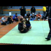 SGL final 2011 Avancerade -99kg Victor Zutov vs Alex Landoni