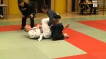 Tapout 2010-11-20 Blue belt Middle Daniel Rosendahl vs unknown1