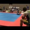 SW SM 2011 -73kg Alexi Villar vs Marcus Lindskog