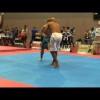 SW SM 2011 +91kg Mikael Marffy vs Tobias Hall