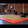 ESWT 2012 herrar -65kg Robin Rådberg vs Samuel Yabio