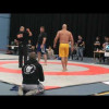 SW SM 2010 +91kg Eddy Bengtsson vs Mikael Marffy