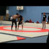 SW SM 2010 -79kg Cole Lauritsen vs Altan Celik