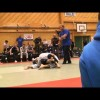 BJJ SM 2011 Herrar seniorer -76kg Martin Persson vs unknown2