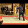 Tapout 2010-11-20 Blue belt Super Super Heavy Björn Lindenfalk vs Fredrik Lagerstedt