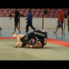 ESWT 2010 -75kg Omid Albazi vs Alexander Safapay
