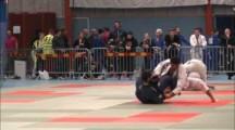 BJJ RM 2012 herrar -76kg unknown 24 vs Sebastian Lazo