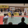 SW SM 2009 -67kg Ali Al Rubiaai vs Pontius Röstlinger