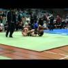 SGL final 2011 Fortsättare -88kg Joakim Stenberg vs unknown 3