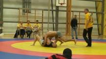 ADCC Swedish Open 1 -76,9kg Jani Lax vs Piotr Jakaczynski