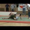 SW SM 2009 -73kg Jonatan Westin vs Patrik Swedblom