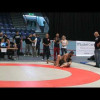 SW SM 2010 -79kg Reza Madadi vs Andreas Karlsson