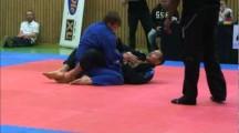 NOC 2012 herrar adult blåttbälte -88,3kg Nasri Poteh vs Pelle Samuelsson