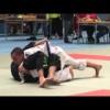 BJJ RM 2012 herrar uknown 1 vs unknown 2