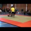 ESWT 2012 herrar -65kg Robin Rådberg vs Pontus Sjögren