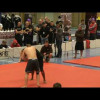 Alive SWT 1 -76kg Nybörjare Final Philip Göransson vs Soleman Bojang