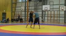 ADCC Swedish Open 1 -87,9kg Mikko Suvanto vs Matti Mäkelä