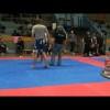SGL final 2010 Fortsättare -88kg Simon Ekvall vs unknwon4