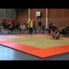 ESWT 2012 herrar -70kg Richard Dahlström vs Mikael Rangfeldt