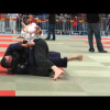 BJJ RM 2012 herrar unknown 16 vs unknown 17