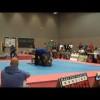 SW SM 2011 -67kg final Mauro Salomão vs Charles Haddad