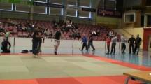 ESWT 2010 -88kg Arash Memari vs Robert Ryderstedt