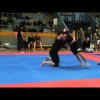 SGL final 2010 Avancerade +60kg damer Ida Hansson vs unknown2