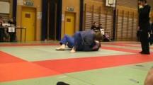 Tapout 2010-11-20 Blue belt Super Super Heavy Björn Lindenfalk vs Lars Thomasson