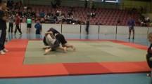 ESWT 2010 -88kg Tulle Edman vs Anton Richtoff