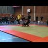 ESWT 2012 herrar -80kg Felix Lo vs Emil Karlsson