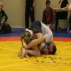 ESWT 2008 – Match 18. -65kg. Carlos Legazzi Prana JJ vs unknown